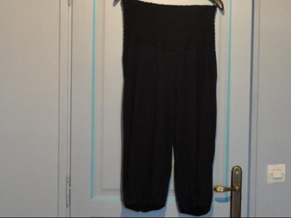 pantalon de grossesse 7 euro