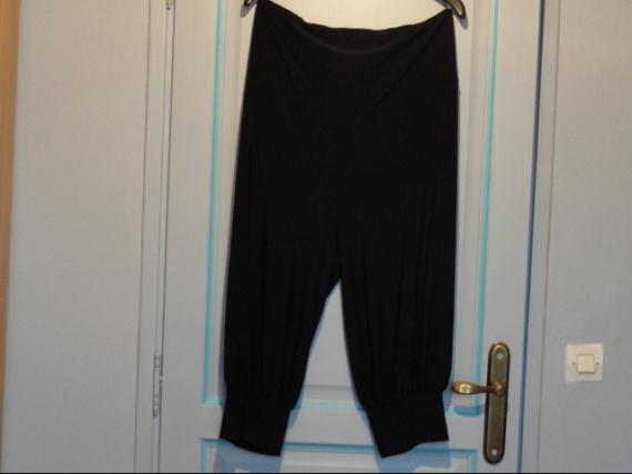 pantalon de grossesse 3 euro