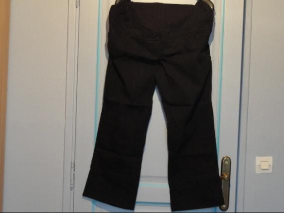 pantalon 7 euro