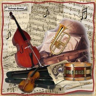 Fête-de-la-musique-000-Page-1