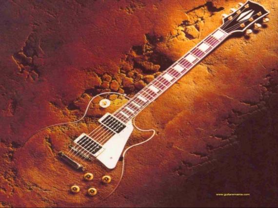 fond-ecran-guitare