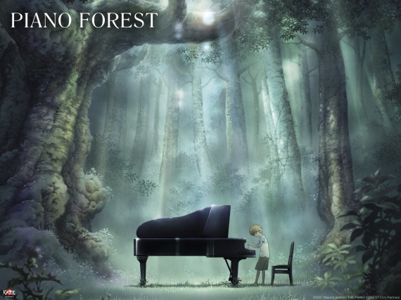1244713438_Piano-Forest-2009-wallpaper-1600X1200