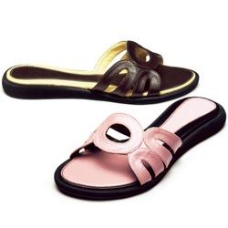 chaussure rose 39