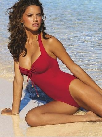 swimsuit097