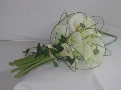idée bouquet 1