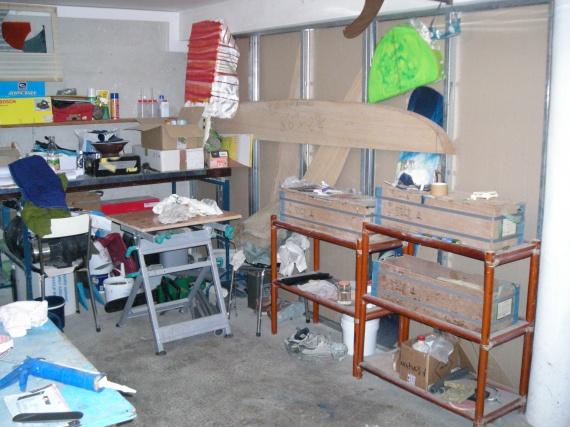 garage bordel de zhom - maison - awaii - Photos - Club Doctissimo