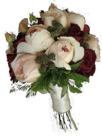 bouquet-mariee-rond