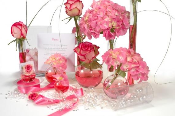mariage_bapteme_rose