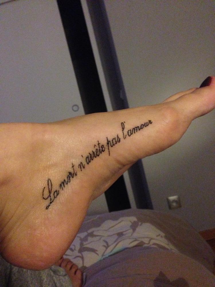 Un Tatouage Pour Nos Anges Img Interruption Medicale De Grossesse