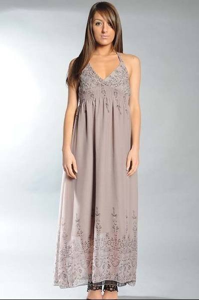 robe_longue_nude_beige_taupe.