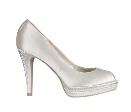 sandale-allure-taille-36-soldee