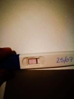 test bb4