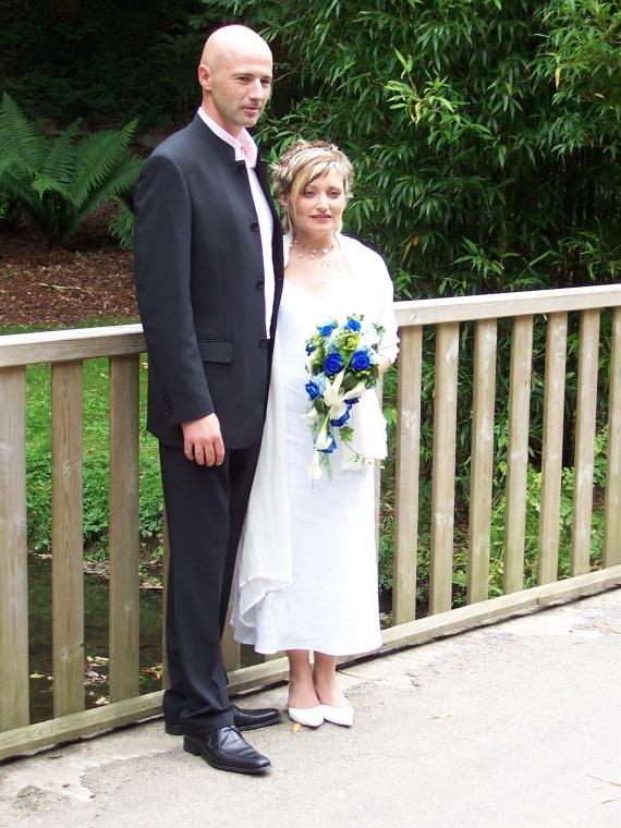 Mariages Erika et David 052