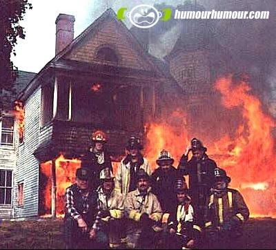 pompier-feu1