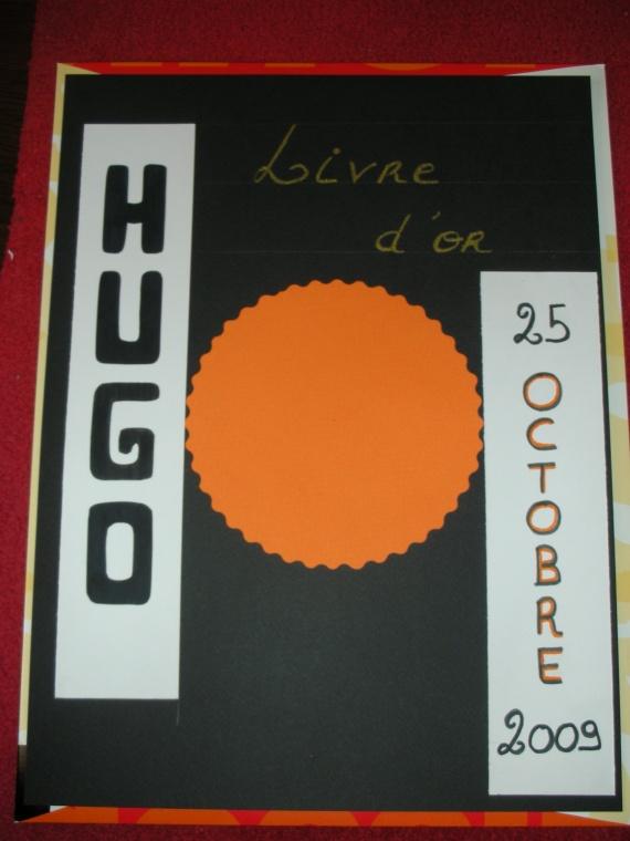 DSCN4992