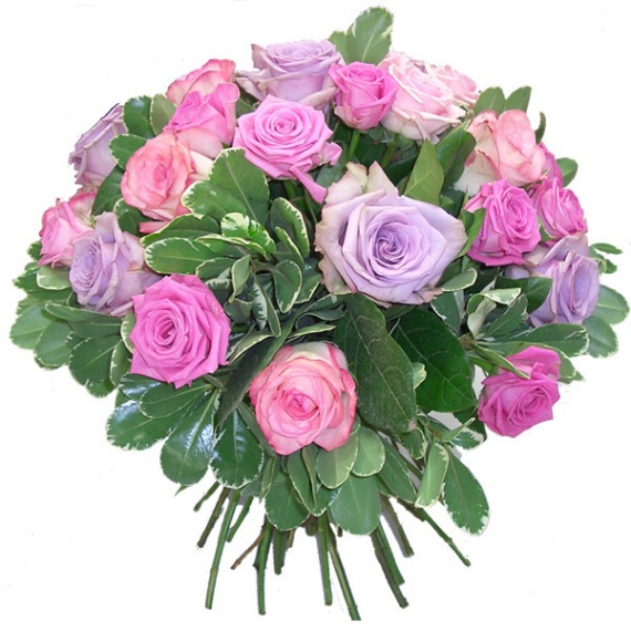 سقف الكوخ البعيد ... Private-category-bouquet-rose-rose-img