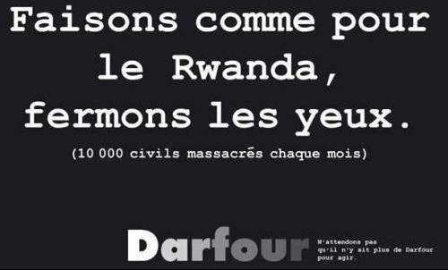 DARFOUR.jpg2.