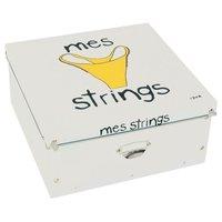 mes strings