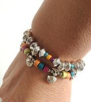 Bracelet-fantaisie-