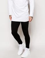 Megging + teeshirt
