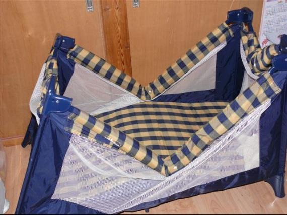 Lit parapluie qui peut m 39 aider jumeaux tripl s et plus forum grossesse b b - Lit parapluie pour jumeaux ...