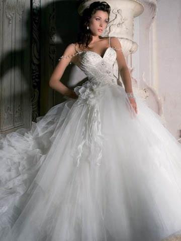 Свадебные платья Харьков, цена, фото, пошив в свадебном салоне Любавия.