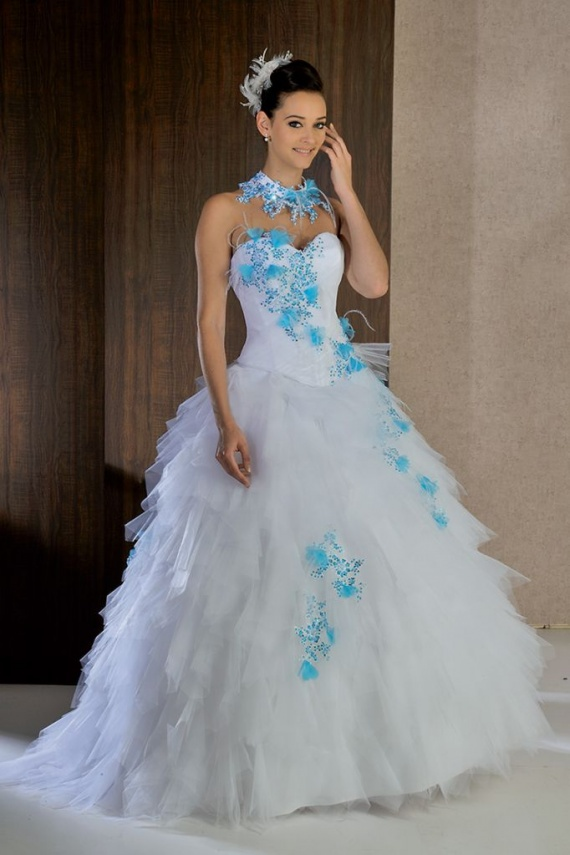 inspirations-robe-mariee-couture-6645_1-img