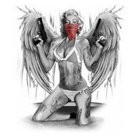 ws_16186_14x16_marilyn-gangster-wings_708px_white