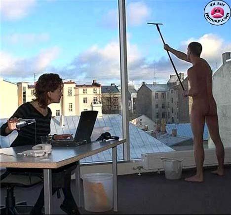 window-washer-for-women