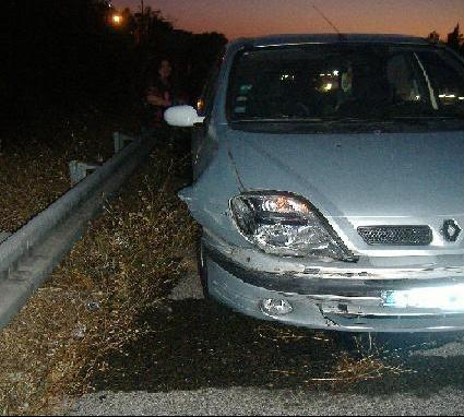 voiture morte1
