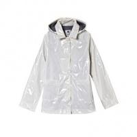 impermeable-cire-femme-brillant-forme-trapeze-blanc-lait-pvc-blanc-petit-bateau-204200204-218827