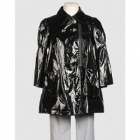 impermeable-coton-noir-m-isola-marras-08326083-25352
