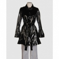 impermeable-synthetique-noir-lupattelli-69343693-42503