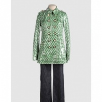 impermeable-toile-tissu-vert-amande-juicy-couture-76332763-31884