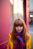 eleonore-bridge-portrait