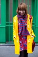 robe-a-fleur