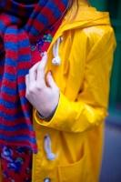 imper-jaune