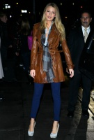 Burberry-trench-coat-femme