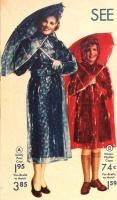 rainwear1937a