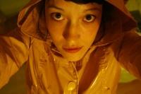 cire_jaune-047