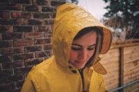 f827girl-raincoat