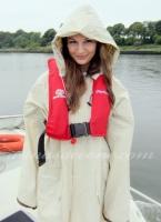Anna-Saccone-Boat