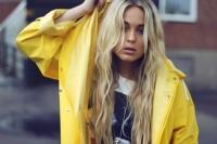raincoat3_156405593_large