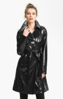 via-spiga-black-double-breasted-patent-rain-slicker-product-2-4359680-278932909_large_flex