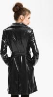 via-spiga-black-double-breasted-patent-rain-slicker-product-3-4359680-277530407_large_flex