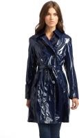via-spiga-blue-faux-patent-leather-trench-coat-product-1-5761896-323459014_large_flex