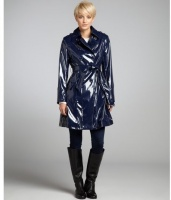 via-spiga-cobalt-cobalt-faux-patent-leather-nola-rain-coat-product-1-5098454-643544966_large_flex