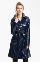 via-spiga-cobalt-double-breasted-patent-rain-slicker-product-2-4359681-279009922_large_flex