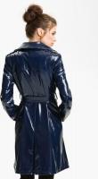 via-spiga-cobalt-double-breasted-patent-rain-slicker-product-3-4359681-280813696_large_flex