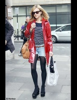 People-tendance-look-mode-trench-fearne-cotton_reference
